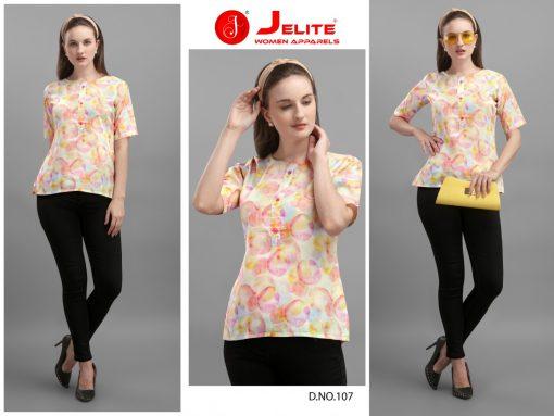 Jelite Marigold Tops Wholesale Catalog 8 Pcs 8 510x383 - Jelite Marigold Tops Wholesale Catalog 8 Pcs