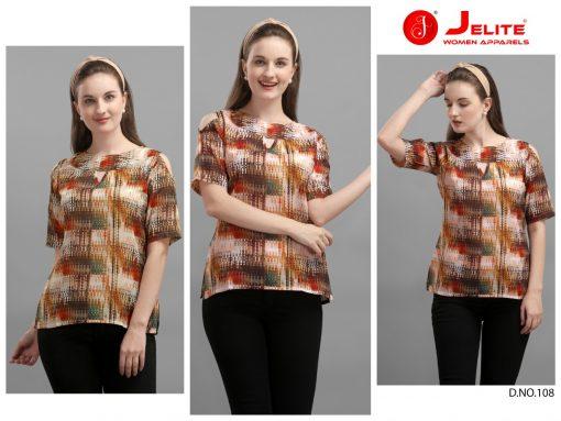 Jelite Marigold Tops Wholesale Catalog 8 Pcs 9 510x383 - Jelite Marigold Tops Wholesale Catalog 8 Pcs