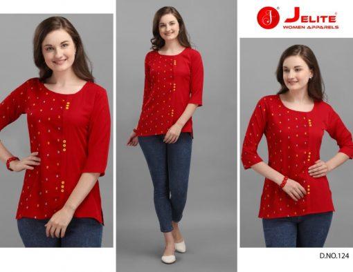 Jelite Tulip Vol 3 Tops Wholesale Catalog 8 Pcs 1 510x394 - Jelite Tulip Vol 3 Tops Wholesale Catalog 8 Pcs