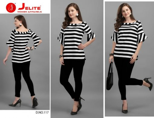 Jelite Tulip Vol 3 Tops Wholesale Catalog 8 Pcs 8 510x394 - Jelite Tulip Vol 3 Tops Wholesale Catalog 8 Pcs