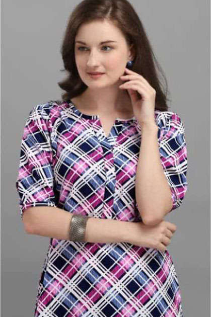Jelite Tulip Vol 3 Tops Wholesale Catalog 8 Pcs - Jelite Tulip Vol 3 Tops Wholesale Catalog 8 Pcs