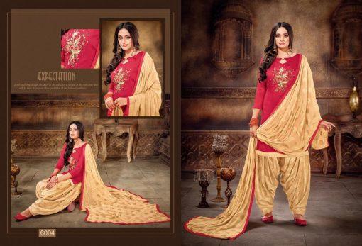 Kapil Trendz Aflatune Vol 15 Salwar Suit Wholesale Catalog 12 Pcs 10 510x347 - Kapil Trendz Aflatune Vol 15 Salwar Suit Wholesale Catalog 12 Pcs