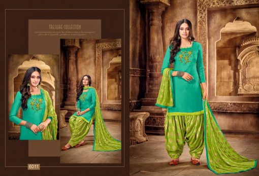 Kapil Trendz Aflatune Vol 15 Salwar Suit Wholesale Catalog 12 Pcs 13 510x347 - Kapil Trendz Aflatune Vol 15 Salwar Suit Wholesale Catalog 12 Pcs