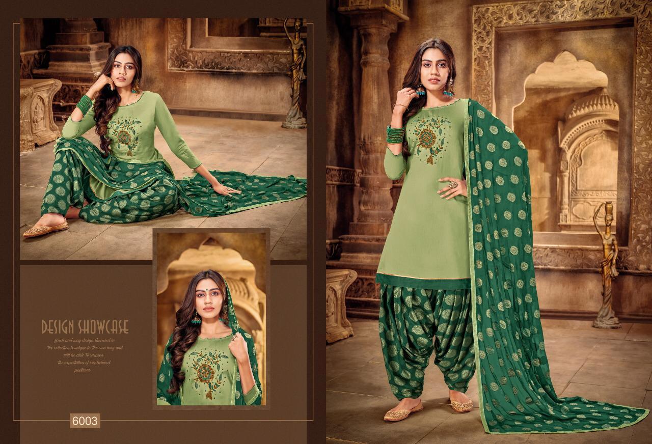 Kapil Trendz Aflatune Vol 15 Salwar Suit Wholesale Catalog 12 Pcs 4 - Kapil Trendz Aflatune Vol 15 Salwar Suit Wholesale Catalog 12 Pcs