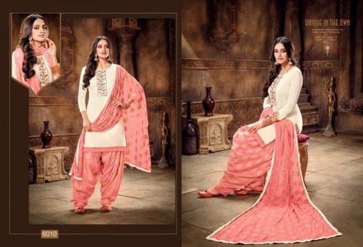 Kapil Trendz Aflatune Vol 15 Salwar Suit Wholesale Catalog 12 Pcs 5 510x347 - Kapil Trendz Aflatune Vol 15 Salwar Suit Wholesale Catalog 12 Pcs