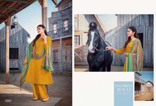 Kapil Trendz Sapphira Salwar Suit Wholesale Catalog 6 Pcs 1 510x347 - Kapil Trendz Sapphira Salwar Suit Wholesale Catalog 6 Pcs