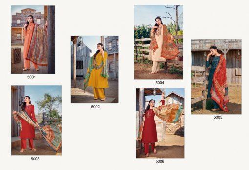Kapil Trendz Sapphira Salwar Suit Wholesale Catalog 6 Pcs 10 510x347 - Kapil Trendz Sapphira Salwar Suit Wholesale Catalog 6 Pcs