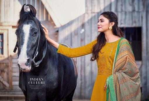 Kapil Trendz Sapphira Salwar Suit Wholesale Catalog 6 Pcs 4 510x347 - Kapil Trendz Sapphira Salwar Suit Wholesale Catalog 6 Pcs