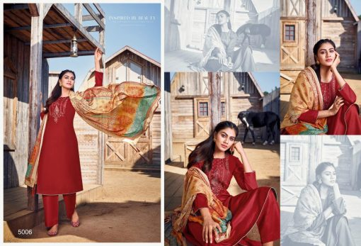 Kapil Trendz Sapphira Salwar Suit Wholesale Catalog 6 Pcs 6 510x347 - Kapil Trendz Sapphira Salwar Suit Wholesale Catalog 6 Pcs