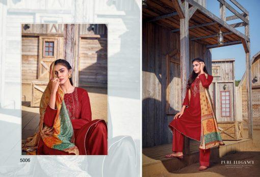 Kapil Trendz Sapphira Salwar Suit Wholesale Catalog 6 Pcs 7 510x347 - Kapil Trendz Sapphira Salwar Suit Wholesale Catalog 6 Pcs