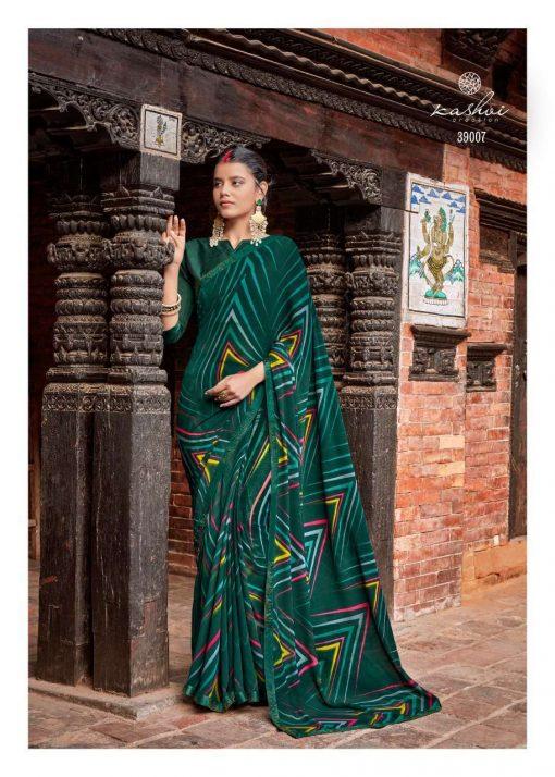 Kashvi Dhwani by Lt Fabrics Saree Sari Wholesale Catalog 10 Pcs 15 510x714 - Kashvi Dhwani by Lt Fabrics Saree Sari Wholesale Catalog 10 Pcs