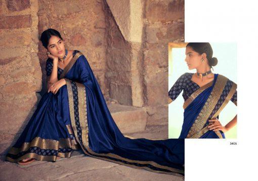 Kashvi Glory by Lt Fabrics Saree Sari Wholesale Catalog 10 Pcs 11 510x359 - Kashvi Glory by Lt Fabrics Saree Sari Wholesale Catalog 10 Pcs