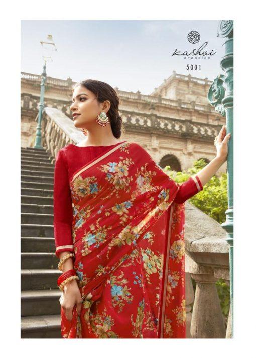 Kashvi Inayat Vol 3 by Lt Fabrics Saree Sari Wholesale Catalog 10 Pcs 1 510x714 - Kashvi Inayat Vol 3 by Lt Fabrics Saree Sari Wholesale Catalog 10 Pcs