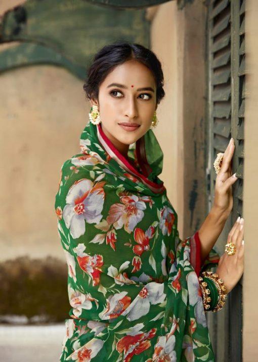 Kashvi Inayat Vol 3 by Lt Fabrics Saree Sari Wholesale Catalog 10 Pcs 11 510x714 - Kashvi Inayat Vol 3 by Lt Fabrics Saree Sari Wholesale Catalog 10 Pcs