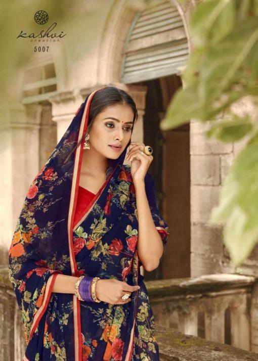 Kashvi Inayat Vol 3 by Lt Fabrics Saree Sari Wholesale Catalog 10 Pcs 13 510x714 - Kashvi Inayat Vol 3 by Lt Fabrics Saree Sari Wholesale Catalog 10 Pcs