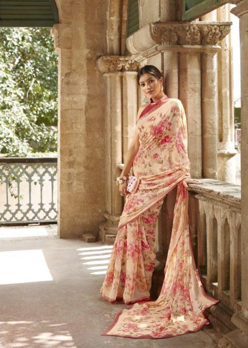 Kashvi Inayat Vol 3 by Lt Fabrics Saree Sari Wholesale Catalog 10 Pcs 15 510x714 - Kashvi Inayat Vol 3 by Lt Fabrics Saree Sari Wholesale Catalog 10 Pcs