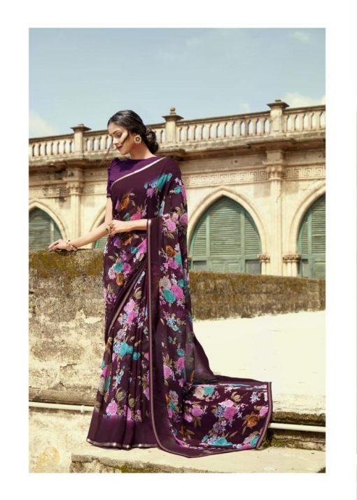 Kashvi Inayat Vol 3 by Lt Fabrics Saree Sari Wholesale Catalog 10 Pcs 22 510x714 - Kashvi Inayat Vol 3 by Lt Fabrics Saree Sari Wholesale Catalog 10 Pcs