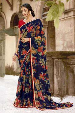 Kashvi Inayat Vol 3 by Lt Fabrics Saree Sari Wholesale Catalog 10 Pcs