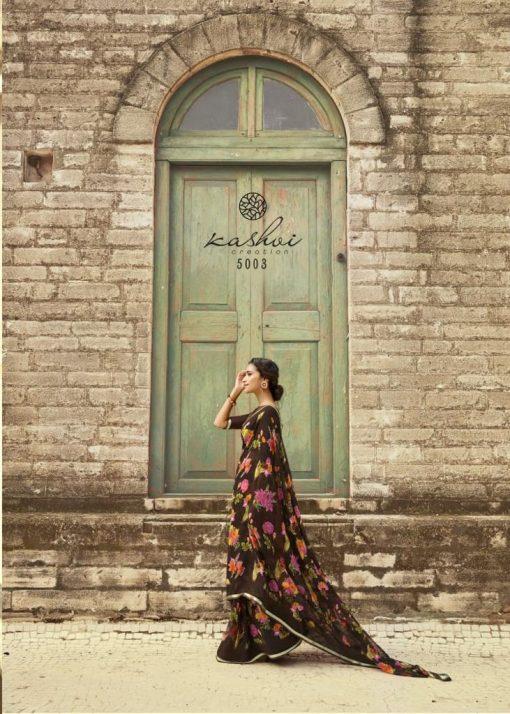 Kashvi Inayat Vol 3 by Lt Fabrics Saree Sari Wholesale Catalog 10 Pcs 5 510x714 - Kashvi Inayat Vol 3 by Lt Fabrics Saree Sari Wholesale Catalog 10 Pcs