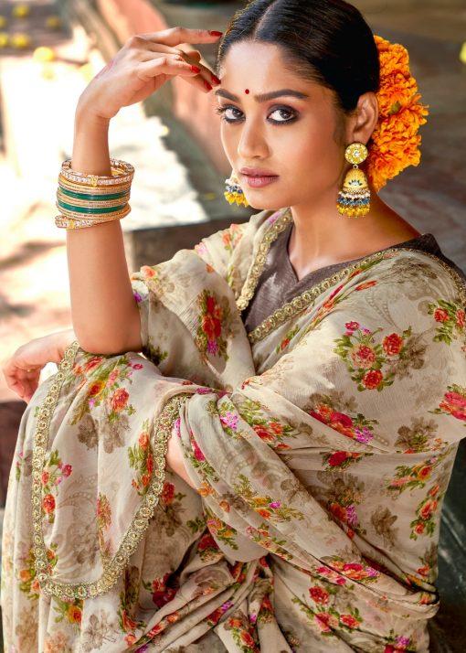 Kashvi Nirali by Lt Fabrics Saree Sari Wholesale Catalog 10 Pcs 10 510x714 - Kashvi Nirali by Lt Fabrics Saree Sari Wholesale Catalog 10 Pcs