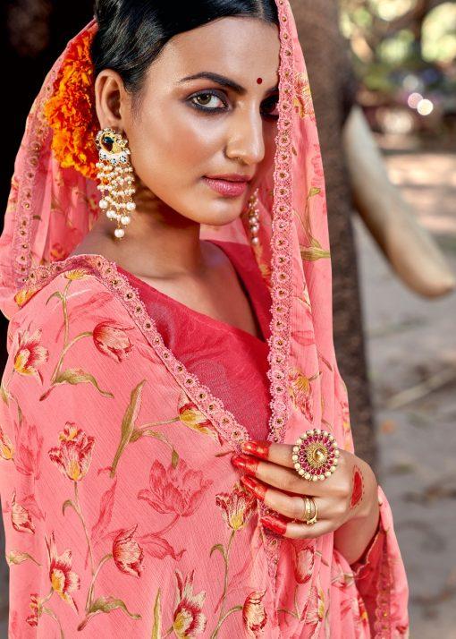 Kashvi Nirali by Lt Fabrics Saree Sari Wholesale Catalog 10 Pcs 11 510x714 - Kashvi Nirali by Lt Fabrics Saree Sari Wholesale Catalog 10 Pcs