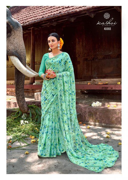 Kashvi Nirali by Lt Fabrics Saree Sari Wholesale Catalog 10 Pcs 23 510x714 - Kashvi Nirali by Lt Fabrics Saree Sari Wholesale Catalog 10 Pcs
