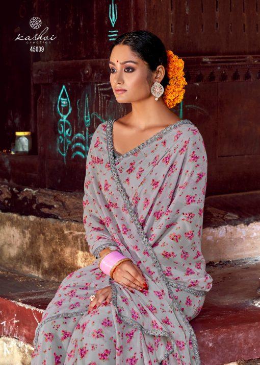Kashvi Nirali by Lt Fabrics Saree Sari Wholesale Catalog 10 Pcs 3 510x714 - Kashvi Nirali by Lt Fabrics Saree Sari Wholesale Catalog 10 Pcs