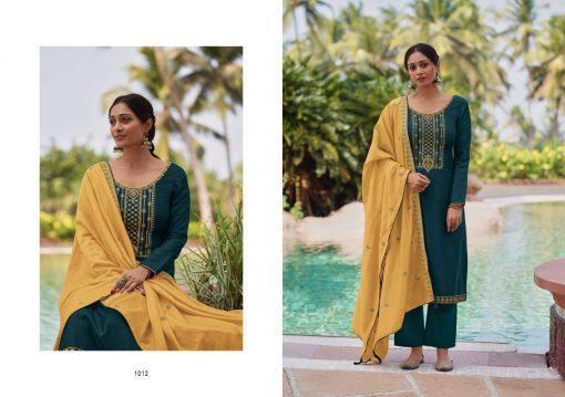 Kayce Kasmeera Ekaaya Salwar Suit Wholesale Catalog 8 Pcs 3 510x359 - Kayce Kasmeera Ekaaya Salwar Suit Wholesale Catalog 8 Pcs