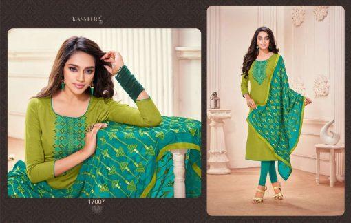 Kayce Kasmeera Kaamini Cotton Vol 12 Salwar Suit Wholesale Catalog 12 Pcs 11 510x324 - Kayce Kasmeera Kaamini Cotton Vol 12 Salwar Suit Wholesale Catalog 12 Pcs