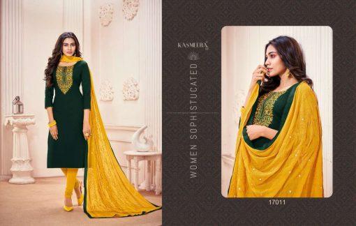 Kayce Kasmeera Kaamini Cotton Vol 12 Salwar Suit Wholesale Catalog 12 Pcs 13 510x324 - Kayce Kasmeera Kaamini Cotton Vol 12 Salwar Suit Wholesale Catalog 12 Pcs