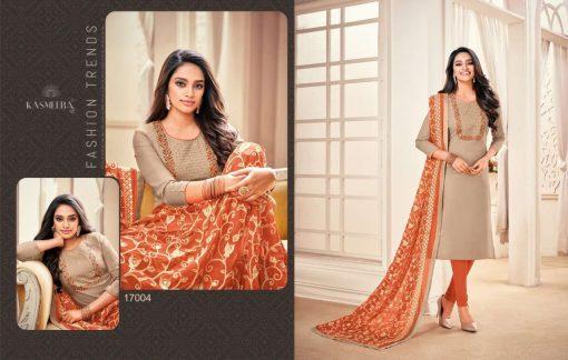 Kayce Kasmeera Kaamini Cotton Vol 12 Salwar Suit Wholesale Catalog 12 Pcs 4 510x324 - Kayce Kasmeera Kaamini Cotton Vol 12 Salwar Suit Wholesale Catalog 12 Pcs