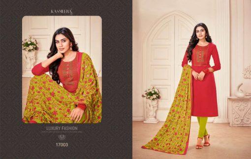 Kayce Kasmeera Kaamini Cotton Vol 12 Salwar Suit Wholesale Catalog 12 Pcs 6 510x324 - Kayce Kasmeera Kaamini Cotton Vol 12 Salwar Suit Wholesale Catalog 12 Pcs