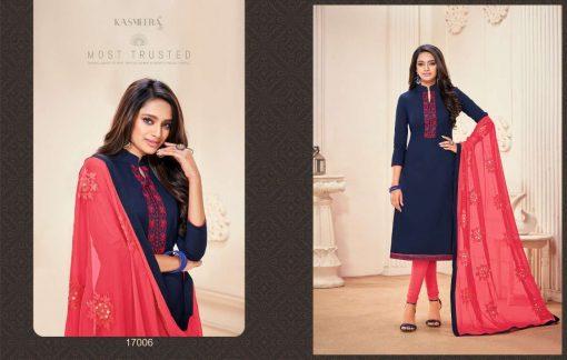 Kayce Kasmeera Kaamini Cotton Vol 12 Salwar Suit Wholesale Catalog 12 Pcs 7 510x324 - Kayce Kasmeera Kaamini Cotton Vol 12 Salwar Suit Wholesale Catalog 12 Pcs