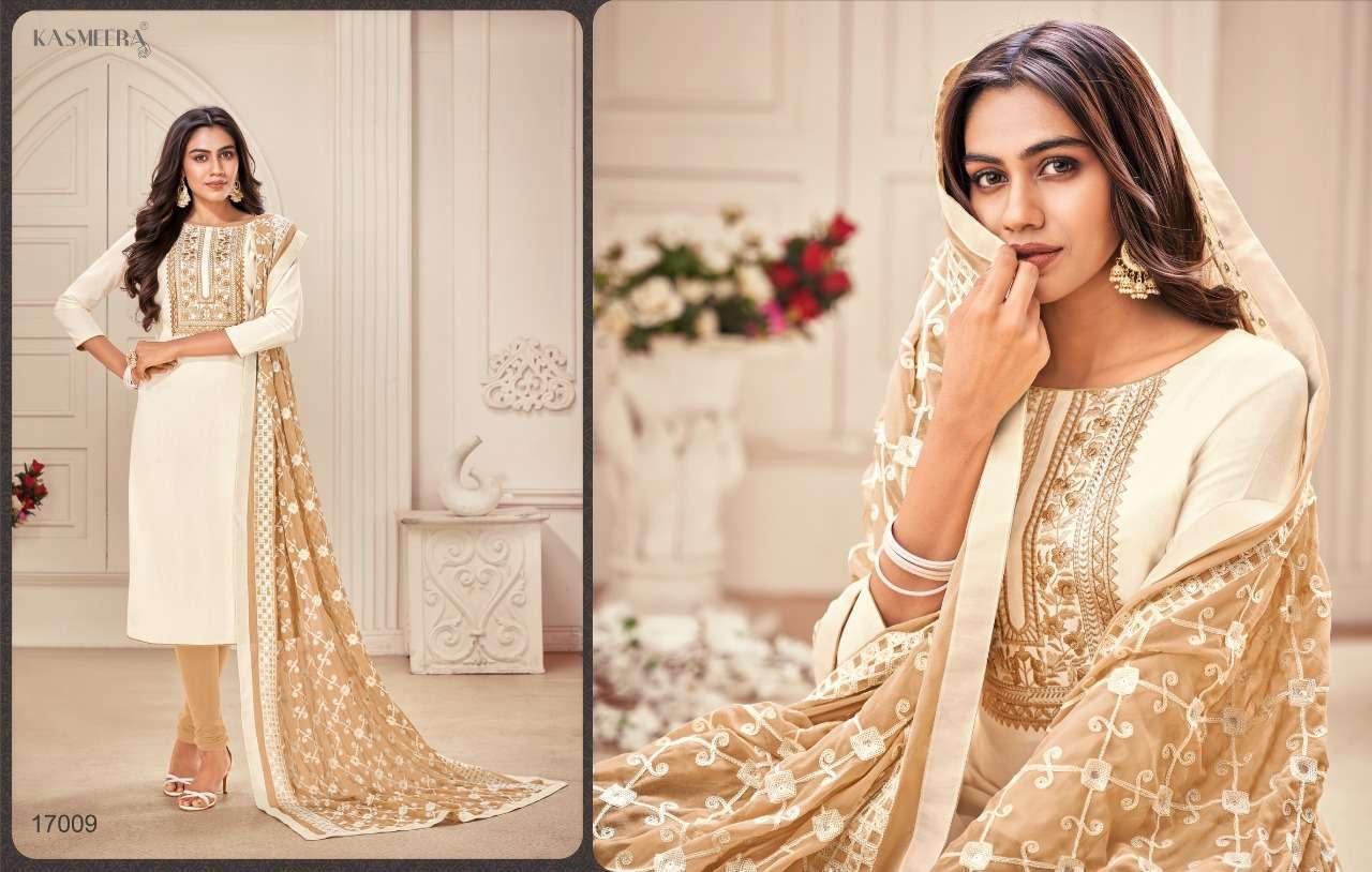 Kayce Kasmeera Kaamini Cotton Vol 12 Salwar Suit Wholesale Catalog 12 Pcs 8 - Kayce Kasmeera Kaamini Cotton Vol 12 Salwar Suit Wholesale Catalog 12 Pcs