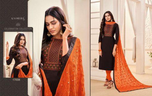 Kayce Kasmeera Kaamini Cotton Vol 12 Salwar Suit Wholesale Catalog 12 Pcs 9 510x324 - Kayce Kasmeera Kaamini Cotton Vol 12 Salwar Suit Wholesale Catalog 12 Pcs