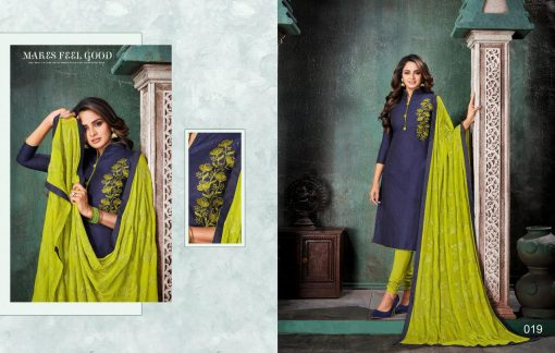 Kayce Kasmeera Nushrat Salwar Suit Wholesale Catalog 12 Pcs 13 510x324 - Kayce Kasmeera Nushrat Salwar Suit Wholesale Catalog 12 Pcs