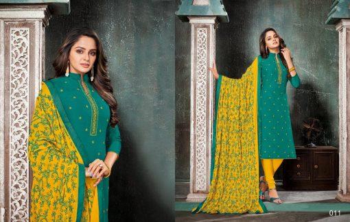 Kayce Kasmeera Nushrat Salwar Suit Wholesale Catalog 12 Pcs 6 510x324 - Kayce Kasmeera Nushrat Salwar Suit Wholesale Catalog 12 Pcs