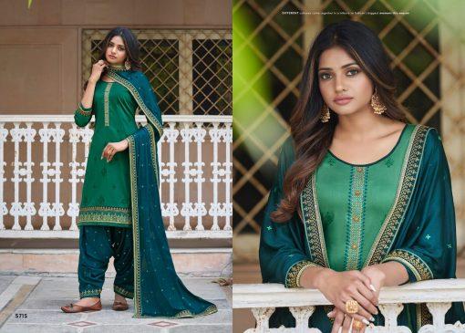 Kessi Patiala House Vol 83 Salwar Suit Wholesale Catalog 8 Pcs 1 510x365 - Kessi Patiala House Vol 83 Salwar Suit Wholesale Catalog 8 Pcs