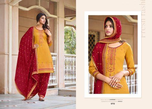 Kessi Patiala House Vol 83 Salwar Suit Wholesale Catalog 8 Pcs 10 510x365 - Kessi Patiala House Vol 83 Salwar Suit Wholesale Catalog 8 Pcs