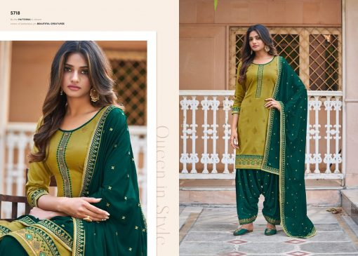 Kessi Patiala House Vol 83 Salwar Suit Wholesale Catalog 8 Pcs 2 510x365 - Kessi Patiala House Vol 83 Salwar Suit Wholesale Catalog 8 Pcs