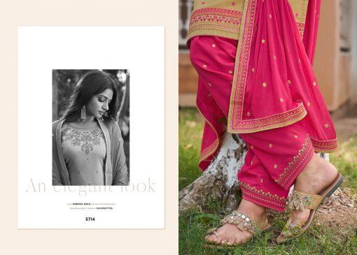 Kessi Patiala House Vol 83 Salwar Suit Wholesale Catalog 8 Pcs 6 510x365 - Kessi Patiala House Vol 83 Salwar Suit Wholesale Catalog 8 Pcs