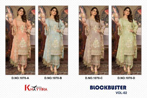 Khayyira Block Buster Vol 2 Salwar Suit Wholesale Catalog 4 Pcs 6 510x340 - Khayyira Block Buster Vol 2 Salwar Suit Wholesale Catalog 4 Pcs
