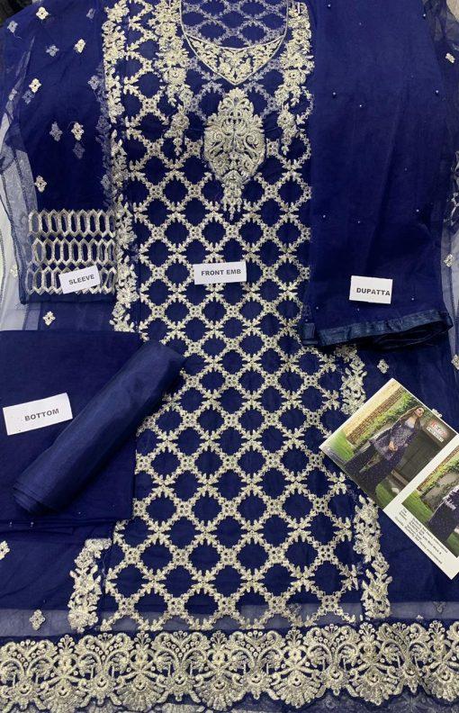 Khayyira Block Buster Vol 3 Salwar Suit Wholesale Catalog 4 Pcs 7 510x792 - Khayyira Block Buster Vol 3 Salwar Suit Wholesale Catalog 4 Pcs