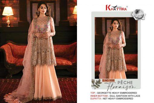 Khayyira Freesia Hit Salwar Suit Wholesale Catalog 4 Pcs 5 510x340 - Khayyira Freesia Hit Salwar Suit Wholesale Catalog 4 Pcs