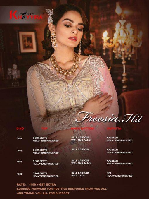 Khayyira Freesia Hit Salwar Suit Wholesale Catalog 4 Pcs 6 510x680 - Khayyira Freesia Hit Salwar Suit Wholesale Catalog 4 Pcs