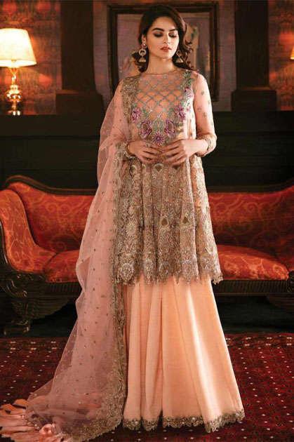 Khayyira Freesia Hit Salwar Suit Wholesale Catalog 4 Pcs