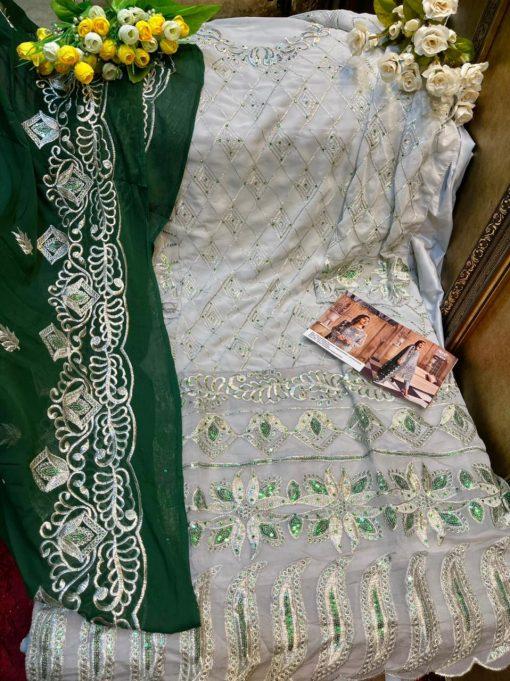 Khayyira Zeenat Salwar Suit Wholesale Catalog 4 Pcs 11 510x681 - Khayyira Zeenat Salwar Suit Wholesale Catalog 4 Pcs