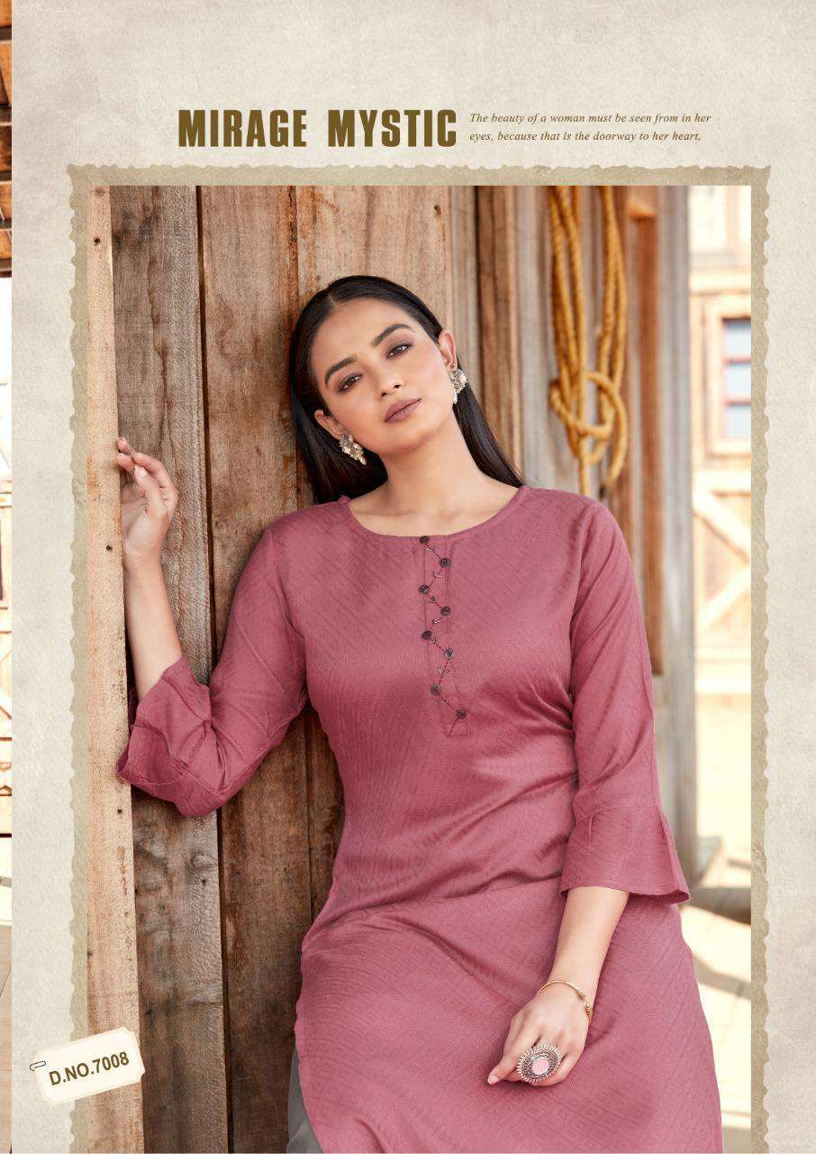 Ladies Flavour Shehnaz Vol 2 Kurti with Palazzo Wholesale Catalog 8 Pcs 16 - Ladies Flavour Shehnaz Vol 2 Kurti with Palazzo Wholesale Catalog 8 Pcs