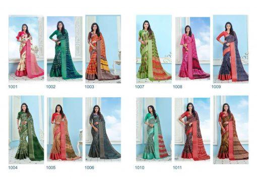 Laxmikala Soundarya by Amardeep Saree Sari Wholesale Catalog 12 Pcs 14 510x357 - Laxmikala Soundarya by Amardeep Saree Sari Wholesale Catalog 12 Pcs