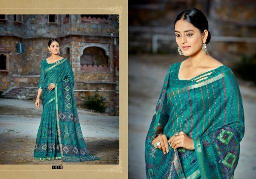 Laxmikala Suchitra by Amardeep Saree Sari Wholesale Catalog 12 Pcs 11 510x357 - Laxmikala Suchitra by Amardeep Saree Sari Wholesale Catalog 12 Pcs